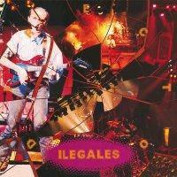 Ilegales - Directo