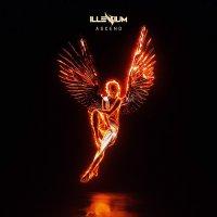 Illenium - Ascend