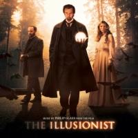 Illusionist O.s.t. - Illusionist