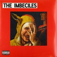 Imbeciles - Imbeciles