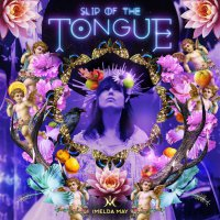 Imelda May - Slip Of The Tongue