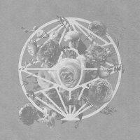 Imminence - Turn The Light On