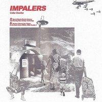 Impalers -Cellar Dweller