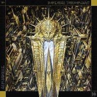 Imperial Triumphant -Alphaville