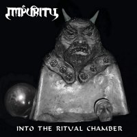 Impurity -Into The Ritual Chamber