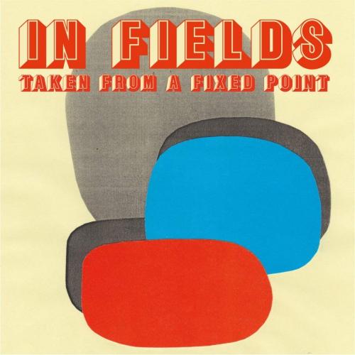 In Fields -Taken From A Fixed Point