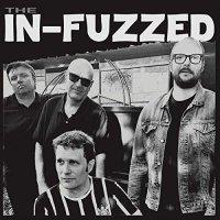 In-Fuzzed -The In-Fuzzed