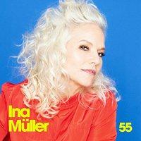 Ina Muller -55