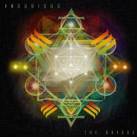 Indubious -The Bridge
