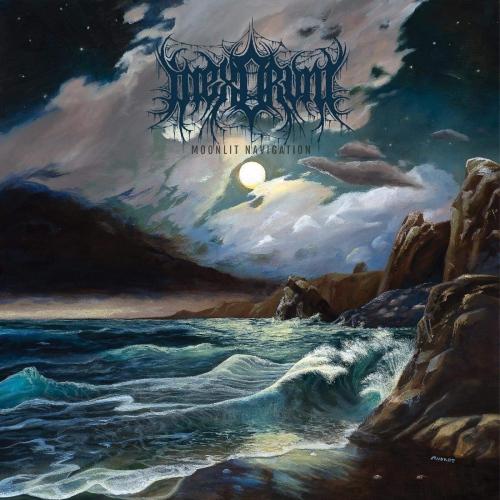 Inexorum -Moonlit Navigation