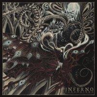 Inferno -Paradeigma