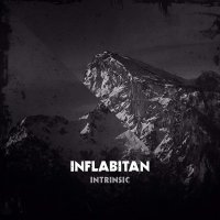 Inflabitan -Intrinsic