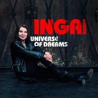 Inga Rumpf - Universe Of Dreams