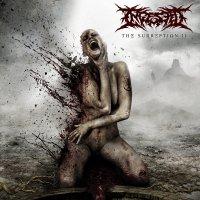 Ingested - The Surreption II