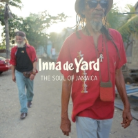 Inna De Yard -Soul Of Jamaica
