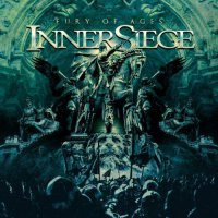 Innersiege -Fury Of Ages