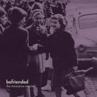 Innocence Mission -Befriended