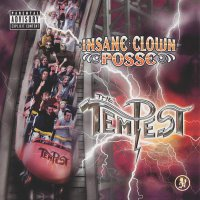 Insane Clown Posse -The Tempest