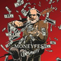 Insanity - Moneyfest