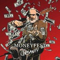 Insanity -Moneyfest