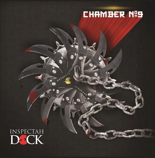 Inspectah Deck - Chamber 9