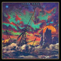 Inter Arma -Paradise Gallows