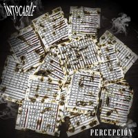 Intocable - Percepci¢N
