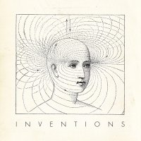 Inventions -Continuous Portrait