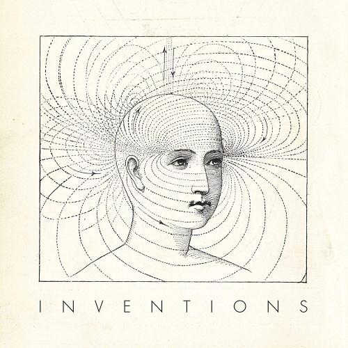 Inventions -Continuous Portrait