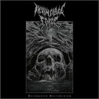 Invincible Force -Decomposed Sacramentum