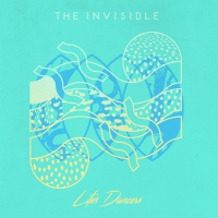 Invisible - Life's Dancers