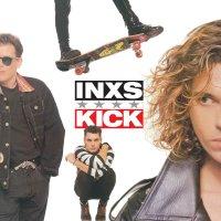 Inxs -Kick