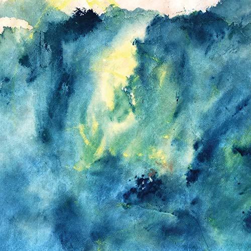 Iona Fortune - Tao Of I Volume 2
