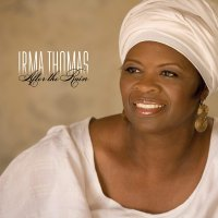 Irma Thomas -After The Rain