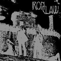 Iron Claw - Iron Claw