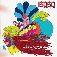 Isasa - Los Dias