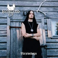 Isengard -Varjevndogn