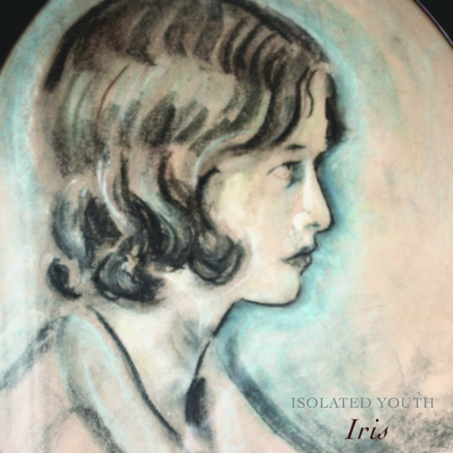 Isolated Youth - Iris
