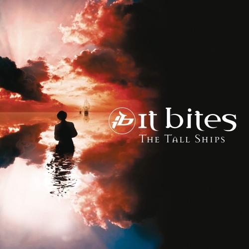 It Bites - It Bites - The Tall Ships