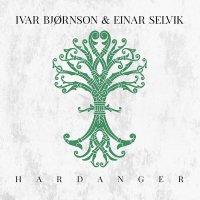 Ivar Bjørnson  &  Einar Selvik - Hardanger