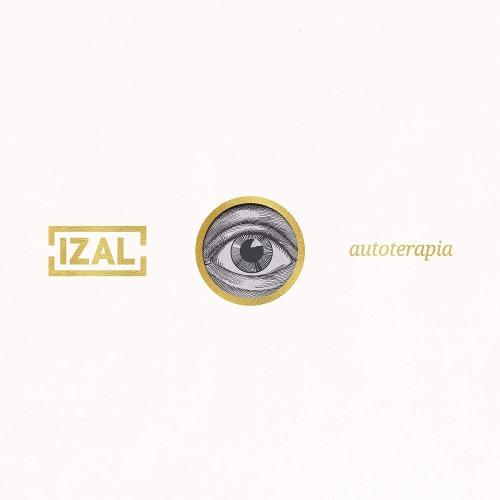Izal - Autoterapia