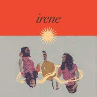 Izy -Irene