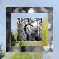 Izzy Johnson - Earth Tones