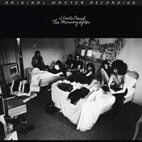 J. Geils Band -Morning After
