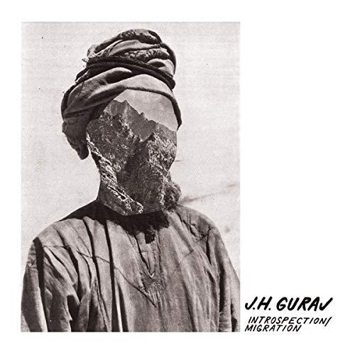 J.h. Guraj - Introspection / Migration