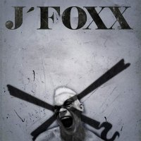 J4 Foxx (Foxx Eastmountain) -X4S