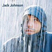 Jack Johnson -Brushfire Fairytales