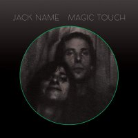 Jack Name -Magic Touch