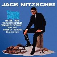 Jack Nitzsche -Lonely Surfer