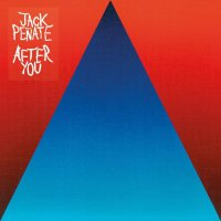 Jack Penate - After You